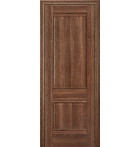Межкомнатные двери ProfilDoors 1X