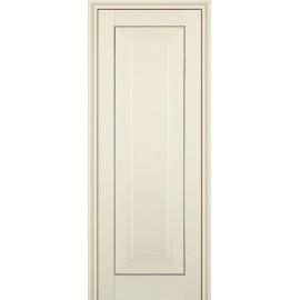 Межкомнатные двери ProfilDoors 23X