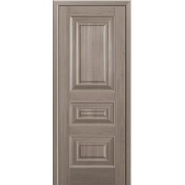 Межкомнатные двери ProfilDoors 25X