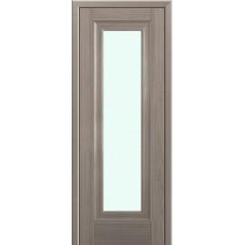 Межкомнатные двери ProfilDoors 24X