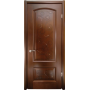 Глухая дверь Вена