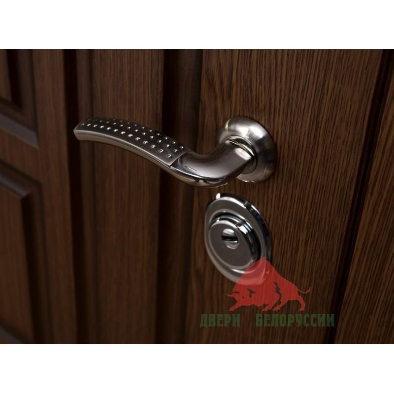 двери металлические 3 класс защиты для предприятий