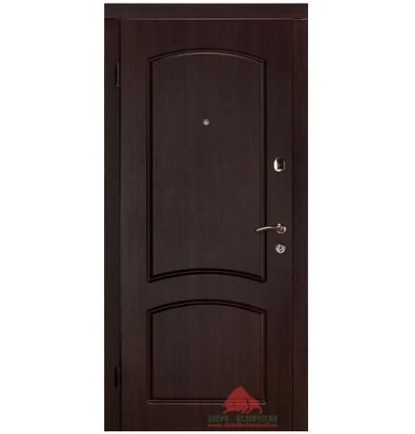 Входная дверь Капри 880x2040х60