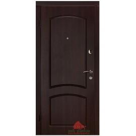 Входная дверь Капри 960x2040х60