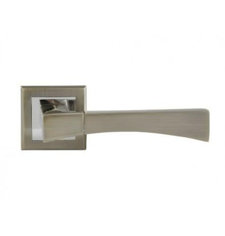 Дверная ручка Palladium A Trevi AB