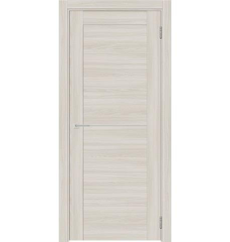 Дверь Волховец PrioNS