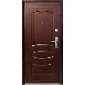 Входная дверь Россия №500