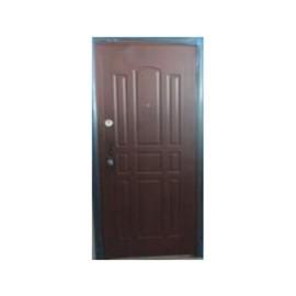 Дверь входная Россия №501