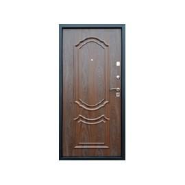 Входная дверь Россия Венеция