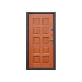 Входная дверь Россия Шелк