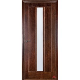 Двери Белоруссии Троя ПО