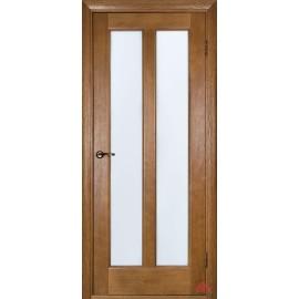 Двери Белоруссии Дива ПО