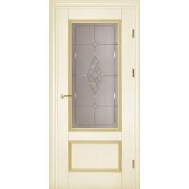 Дверь Маэстро Примьера 62