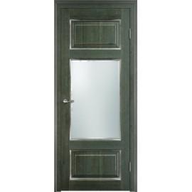 Дверь Элит 055