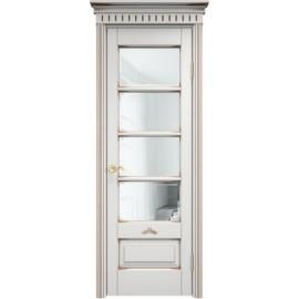 Дверь Элит 044