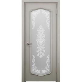 Дверь Вудвей Вена ПО