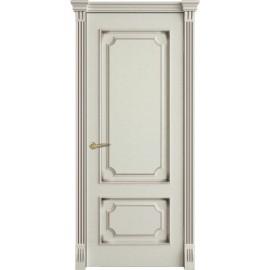 Дверь Александрия Афина