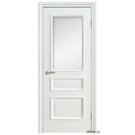 Дверь Александрия Барселона