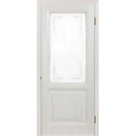 Дверь Дверивелл Ника