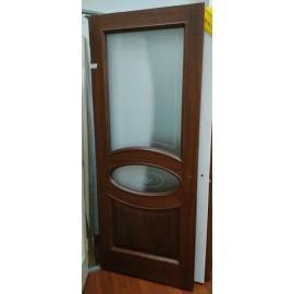 Дверь Волховец Decanto