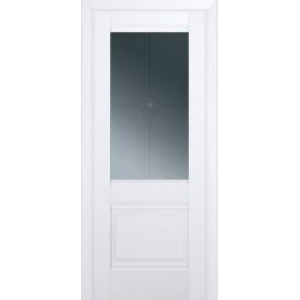 Дверь Дверивелл Версаль