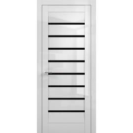 Дверь Микс глянец