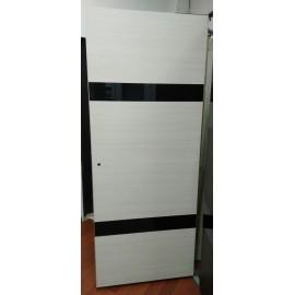 Дверь Профи
