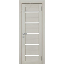 Дверь Касапорте София