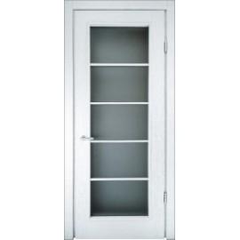 Дверь Меранти Нота
