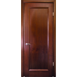 Дверь Меранти Ена