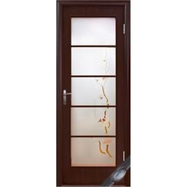 Двери Новый Стиль Сакура