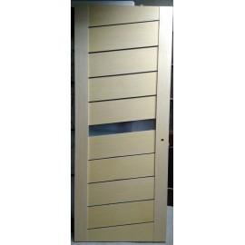 Дверь Альбери Сильвано