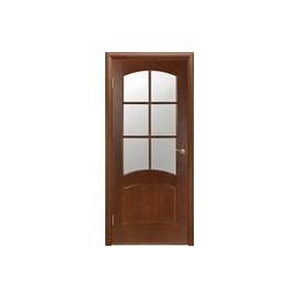 Двери Белоруссии Наполеон ПО