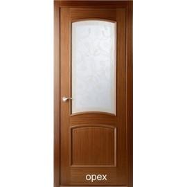 Дверь Белвуддорс Орех