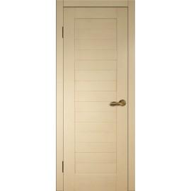 Дверь Альверо Адель ПГ