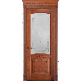 Дверь Альверо Ремини