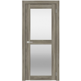 Дверь Волховец Prio NS
