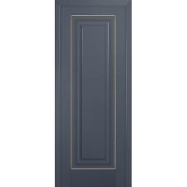 Межкомнатные двери ProfilDoors 23U