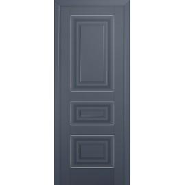 Межкомнатные двери ProfilDoors 25U