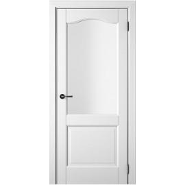 Дверь Волховец Interio NS