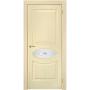 Дверь Волховец Decanto NS