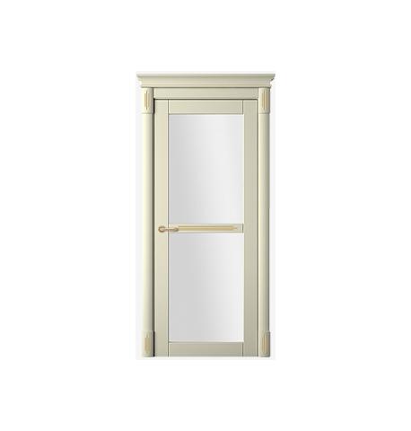 Дверь Волховец Perfecto