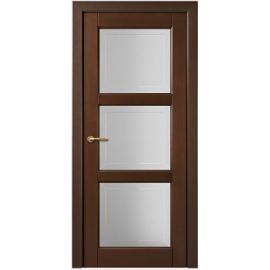 Дверь Волховец Lignum