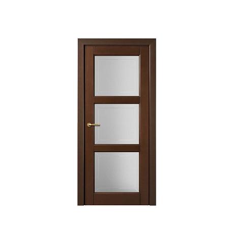Дверь Волховец Legend