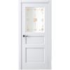 Дверь Волховец Galant
