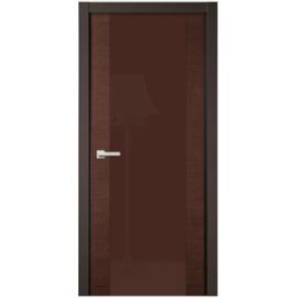 Дверь Волховец Avant
