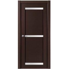 Дверь Волховец Modum