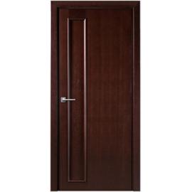 Дверь Волховец Nuance