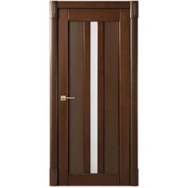 Дверь Волховец Vario