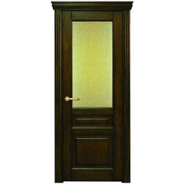 Дверь Волховец Vario Legend, массив Дуба